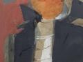 Il Marchese - 1969 - 40x50 - Ezio Barni