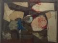 Novelty shop - 1969 - 48x58 - Ezio Barni