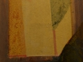 Luce nell'interno - 1972 - 35x45 - Ezio Barni