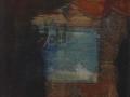 La storia - 1976 - 50x60 - Ezio Barni