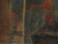 La notte dei miracoli - 1978 - 50x60 - Ezio Barni