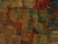 Liste de marriage - 1975 - 60x50 - Ezio Barni